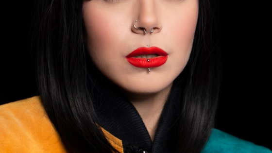 Nose Piercing Infection Causes Prevention And Remedies