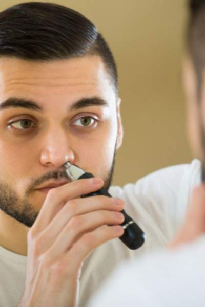 Grooming Tips For Men 19 Tips To Groom Everything From Head To Toe