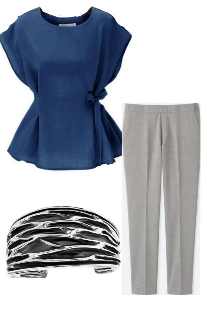 work outfits for fall